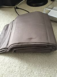 Sheet set Brand new Cotton  Burnaby, V5H