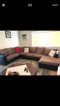 Sectional  Glendale, 91201