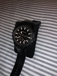 Men Micheal Kors Watch  Langley, V1M 4B6