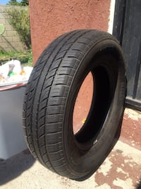 Tires in great condition  Santa Ana, 92705