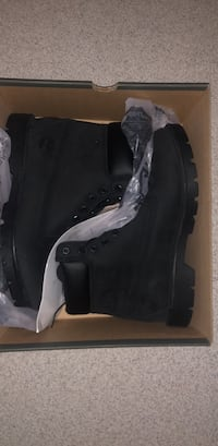 Timberland Boots West Haven, 06516