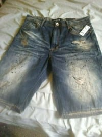 Brand new Akoo shorts  Athens, 30606