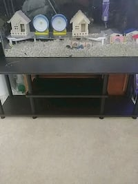 TV stand for up to 42inch Sarnia, N7T 5N7