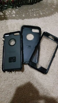 iPhone 6/6s otter box Frederick, 21701