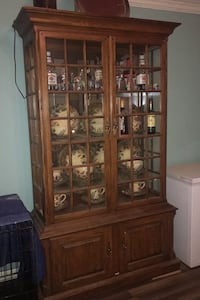 Cabinet Front Royal, 22630