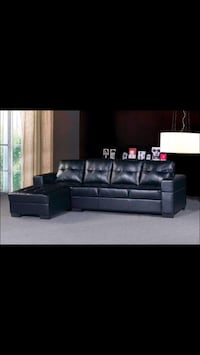 ****Pearl Sectional Sofa Sale***