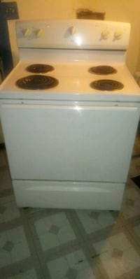 stove 60$ South Bend, 46616