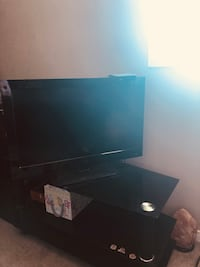 TV stand only Vaughan, L6A 1E8