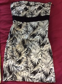 H&M dress size 4 Toronto, M3J 1K6