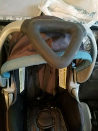 Babytrend car seat The Bronx, 10456