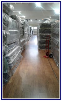Brand New in the bag King, Queen, Full, and Twin mattress in stock!!