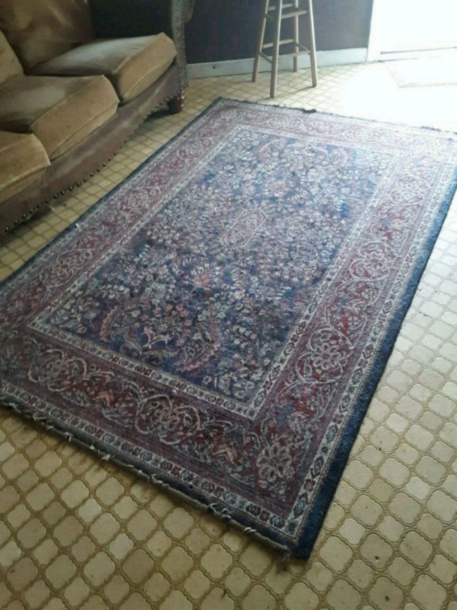 used and new area rug in tallahassee letgo rh us letgo com