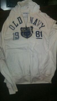 Women's XL hoodie great condition Knoxville, 37918
