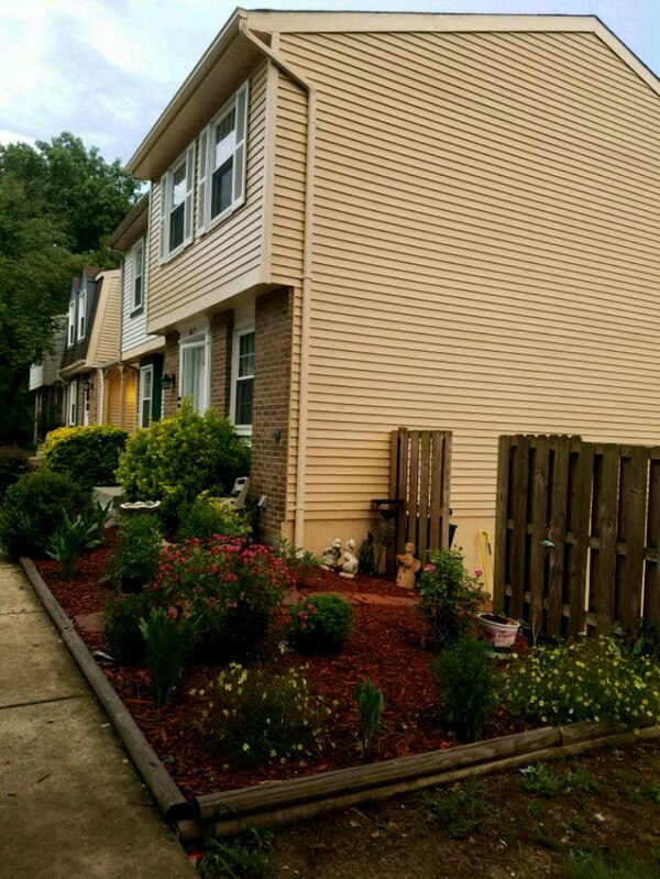 OTHER For Rent 0 Br/1BA