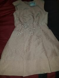 New dress Las Vegas, 89101