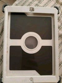 Otter Box for a tablet Orlando, 32837