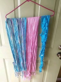 Girly scarves Conway, 29526