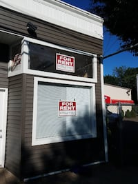 COMMERCIAL Space For Rent $1000 New Haven