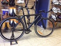 Minelli Bike for sale Toronto, M4Y