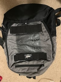 Black and gray puma backpack Grand Rapids, 49508