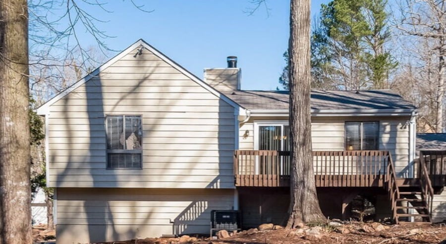 5243 Martins Crossing Rd, Stone Mountain, GA 8446a800-de88-42ec-b728-23061c0e9c4c