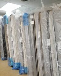 King Mattresses In Stock only 40 bucks down Columbia