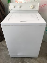 Maytag Washer - Cleans Well - Loud on Spin Cycle Greenwood, 46143