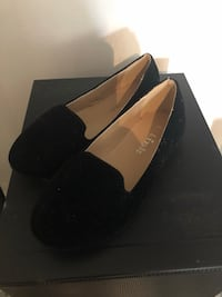 New girl shoes size 10 924 mi