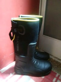 """NEW! """"Lacrosse"""" specialized boots see """"more"""" Tuscaloosa"""