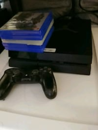Ps4 and 5 games Pittsburgh, 15221