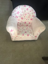 Kids sofa chair Bridgeton, 08302