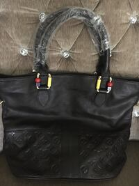 AAA Leather LV purse brand new