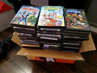103 DVDS  Piscataway Township, 08854