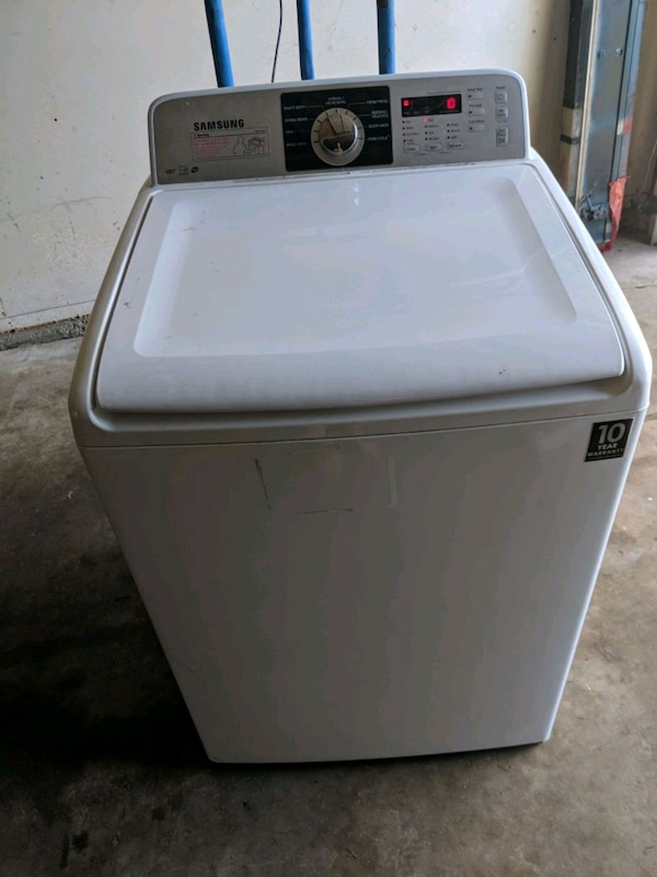 Samsung washing machine 0d50c048-329f-4af6-a3e9-c205d9b6fafb
