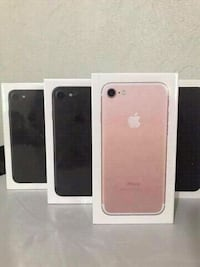 Apple iPhone 7 128 GB Rome
