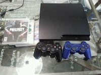 Playstation 3 Brandon, 33511