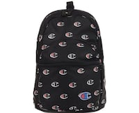 Champion crossover small backpack