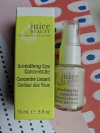 Eye cream  Mississauga, L4W 3T3