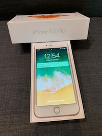 Iphone 6s Plus 32GB Sandvika, 1338
