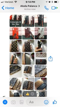 assorted color of leather bags Los Angeles, 91324