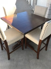 Dining table set  Centennial, 80122