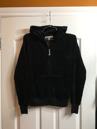 Juicy Couture Size Large New Westminster, V3M 4C7