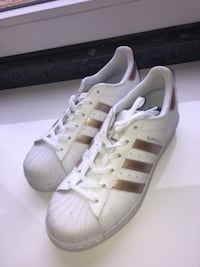 Adidas superstar sko Os, 5200