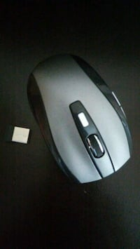 New wireless mouse  $10 firm Los Angeles, 91601
