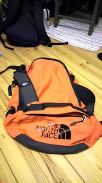 North Face duffel s Berlin, 10589