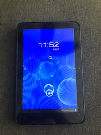 Android Tablet Tampa, 33635
