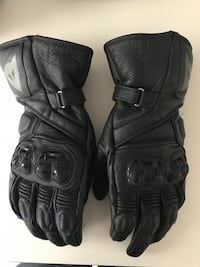 Guantes moto Dainese Veloce Valladolid, 47014