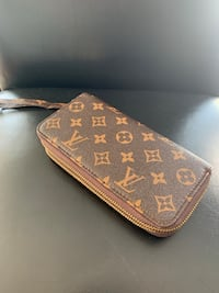 Large LV Wallet  Springfield, 22312