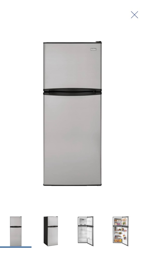 Propane Refrigerator For Sale >> Used Wanted Propane Refrigerator For Sale In Hamlet Letgo