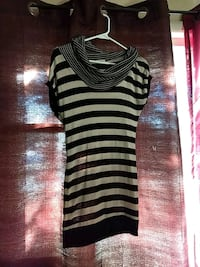 Ardene sweater/,dress your choice Coaldale, T1M